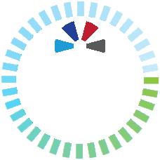AATDP Logo